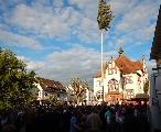 http://www.denztown.de/bilder/gallery/gemeindedenzlingen/tn_20171002150823_BMWahl17_BuergermeisterTanne.jpg